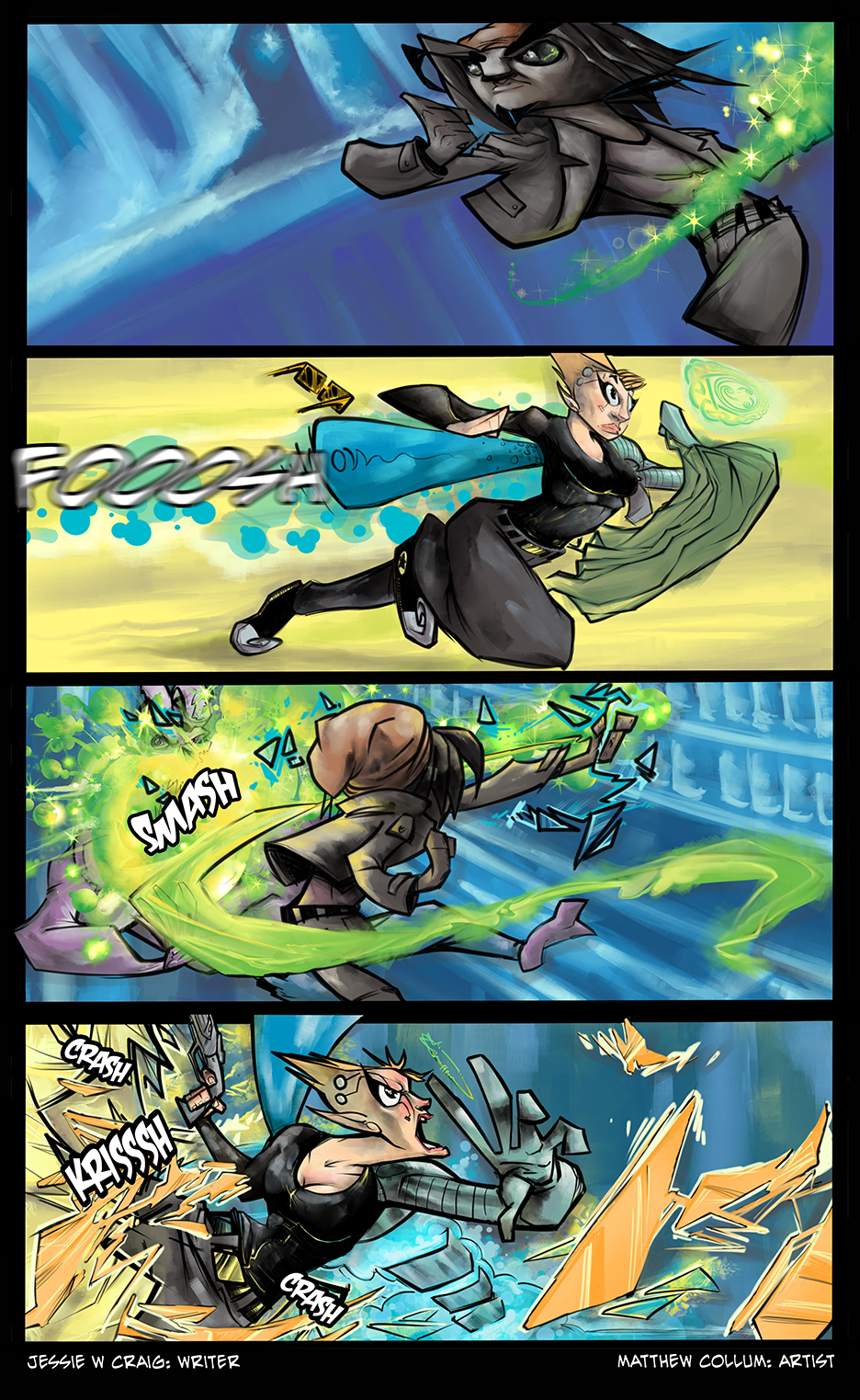 page8_inks_colorflats_Paints14